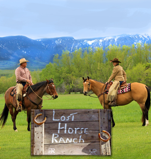lost-horse-ranch-steve-russell